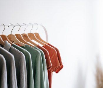 choisir vêtement en bambou