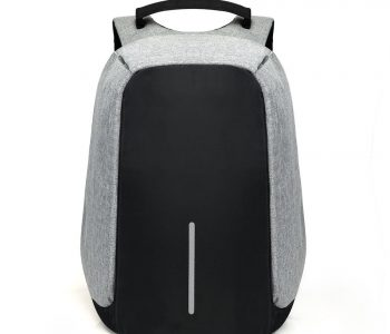 sac anti vol