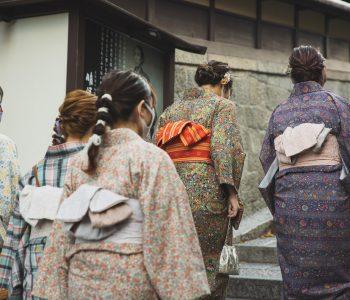 avantages du kimono dragon